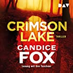 Crimson Lake (Crimson Lake 1)