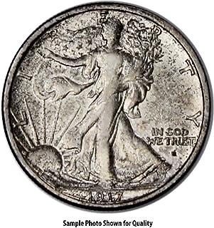 1900 silver dollar walking liberty