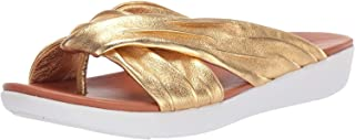 FITFLOP womens V12 Twine Sandal