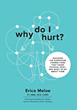 Why Do I Hurt?: Discover the Surprising Connections That Cause Physical Pain and What to Do About Them