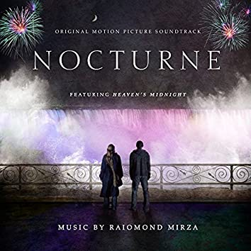 Nocturne (Original Motion Picture Soundtrack)
