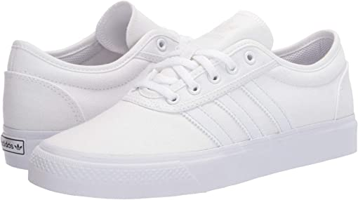 Footwear White/Crystal White/Footwear White