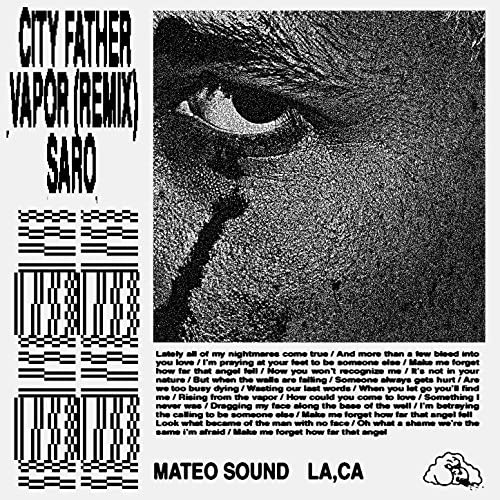 City Father & Saro