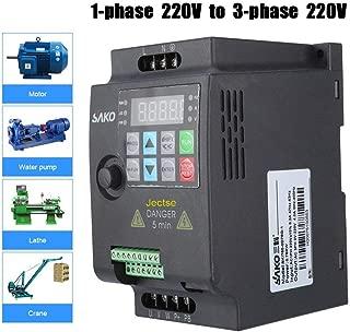 Baoblaze Set De 2pcs 35uf 450v 50//60 Hz Moteur Condensateur Rond Capacitor D/émarrage du Moteur CBB65