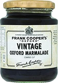 Frank Cooper's - Vintage Oxford Marmalade - Coarse Cut - 454g