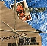 Bernie's Pop Collection, Vol. 3 von Hubert von Goisern und die Alpinkatzen