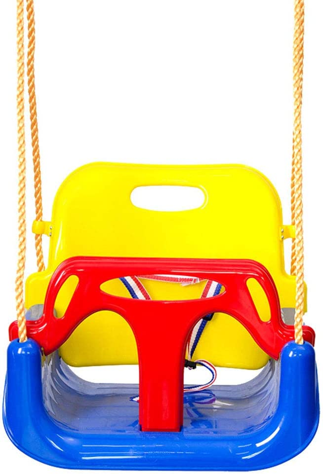 AFYH Kids Attention brand Swing Ranking TOP19 Seat Teensinfant Year Safety Plastic 2-15