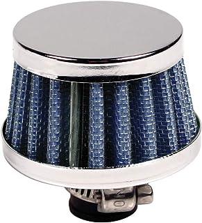 Lampa 06097Filtrino konisch, 12mm
