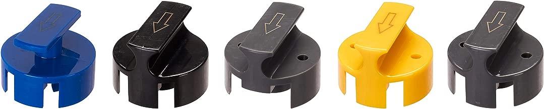 Spectra Premium TK01 Camshaft Synchronizer Alignment Tool Kit