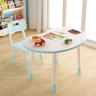Suchergebnis auf für: JU QIN UK Kinderzimmer