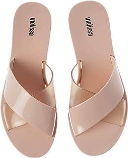 Melissa Women's Essential Sandals