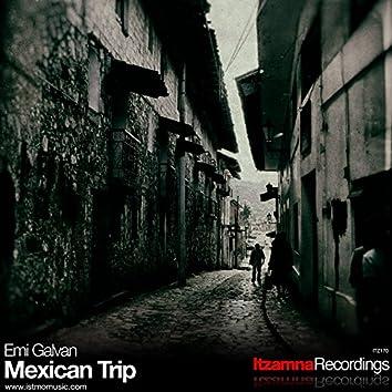 Mexican Trip