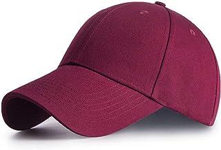 Fasbys -  Cappellino da Baseball - Uomo
