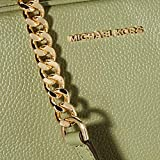 Zoom IMG-2 michael kors jet set md