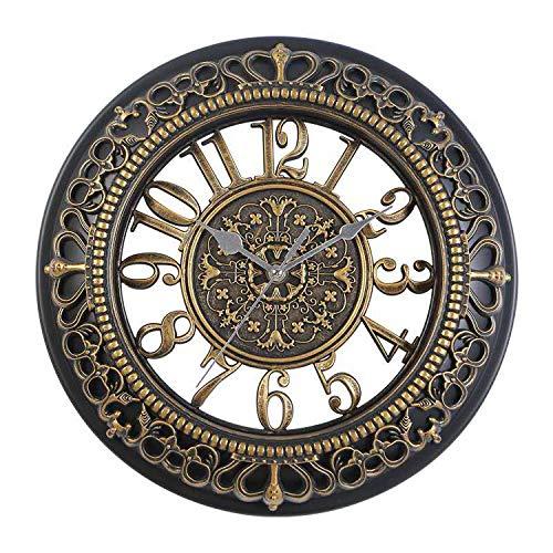 Opiniones y reviews de Fabricación de relojes los preferidos por los clientes. 3