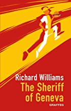 The Sheriff of Geneva