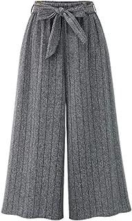 Mejor Pantalones Harem Invierno De 2020 Mejor Valorados Y Revisados