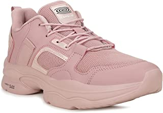 Campus Women's Brownie Running Shoes