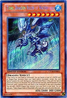 Best yugioh 2013 collectible tins Reviews