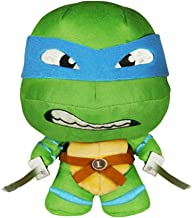 Funko Fabrikations Teenage Mutant Ninja Turtles Leonardo Action Figure