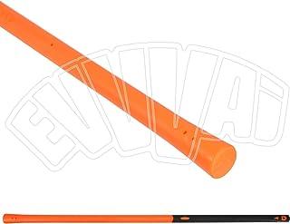 Bremer Uomo PIASTRA GRILL 2er-set anti detenzione rivestito 29,5 x 25,5 cm Padella grill