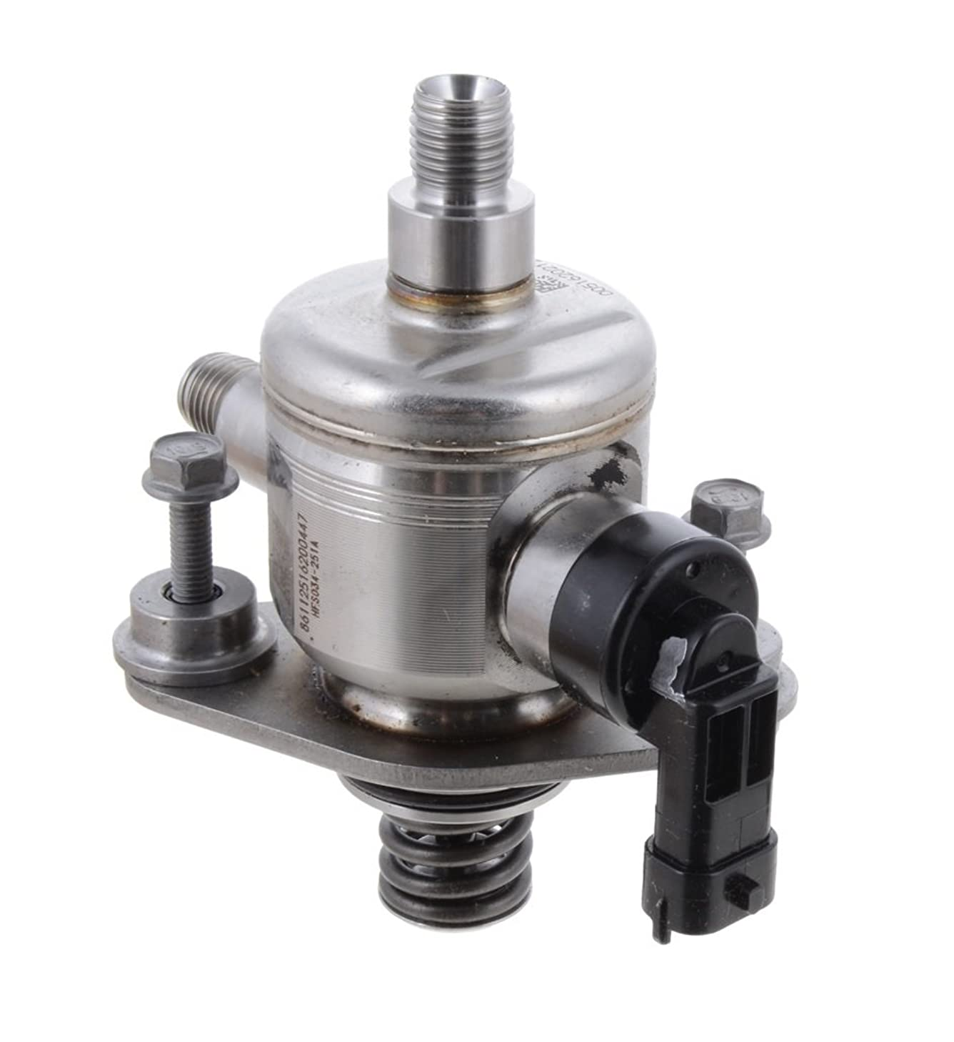Carter M73113 Direct Injection Fuel Pump