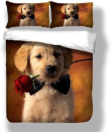 Amazon.es: Fortnite - Ropa de cama y almohadas / Textiles del hogar ...