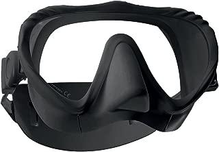 Best dive mask single or double lens Reviews