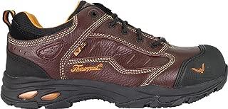 Thorogood Men's VGS-300 - ASR SD Sport, Composite Safety Toe