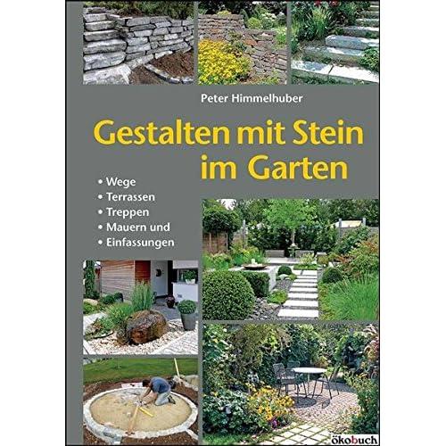 Garten Gestalten Amazon De