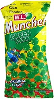 Best green peas muncher Reviews