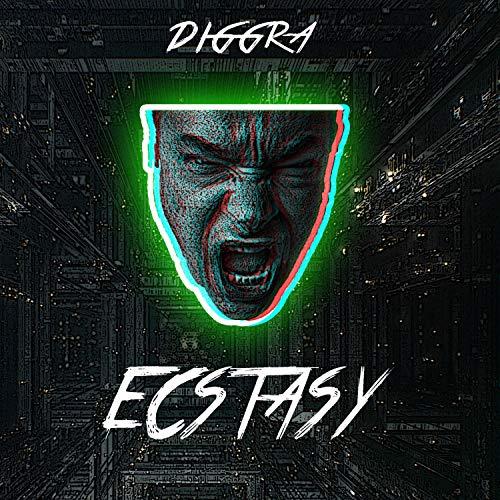 Diggra-Ecstasy
