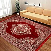 """Package Content : Carpet - 