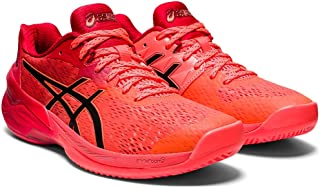 ASICS Women's Sky Elite FF Tokyo Volleyball Shoes