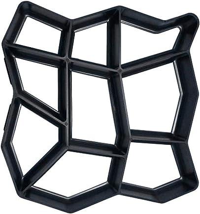Disques abrasifs daff/ûteuse de diamant de disque de coupe pour les outils rotatoires de Dremel 1pc 30mm