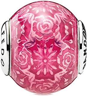 Best pandora jewelry essence collection Reviews