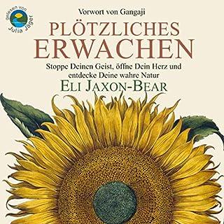 Sudden Awakening (German Edition) Titelbild