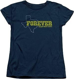 TV Series Texas Forever Women's T-Shirt Tee
