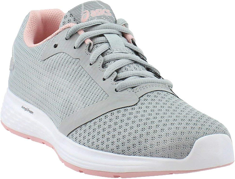 ASICS Women's Patriot 10 Running shoes 1012A117