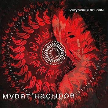 Уйгурский альбом