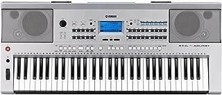 雅马哈 KB-290 考级专用电子琴