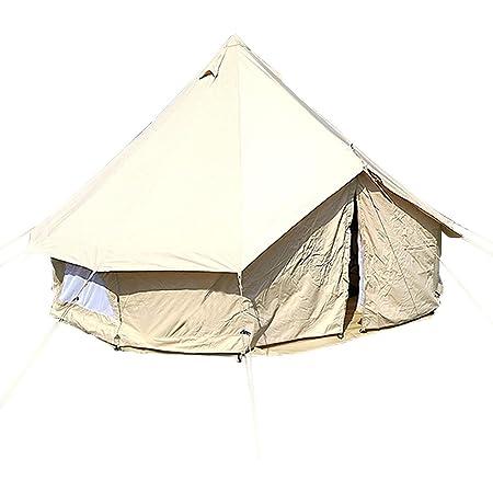 アスガルド ノル 7.1 ディスク 【レビュー】ノルディスクのワンポールテント「アスガルド7.1」は2人キャンプにおすすめ!(お役立ちキャンプ情報 2021年03月20日)