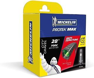 Michelin PROTEK MAX BTT, Camara de aire para bicicleta, 20