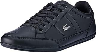 Lacoste Men's Chaymon BL 1 Fashion Shoes