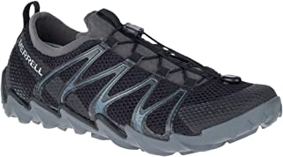 Merrell Men's Tetrex Hiking water shoe