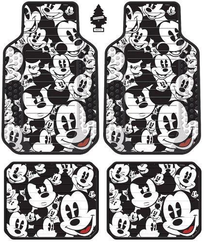 minnie mouse car air freshener - 8