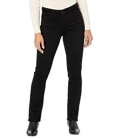 Jag Jeans Ruby Best Kept Secret Straight Leg Jeans
