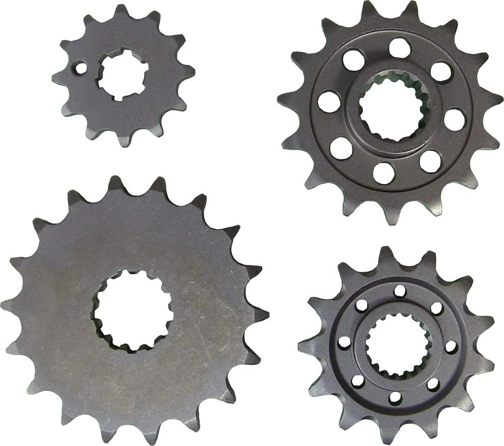 JT Memphis Mall Sprockets Cheap mail order sales JTF3221.11 11T Steel Sprocket Front