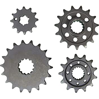 JT Sprockets JTR273.33 SPROCKET JTR273.33T