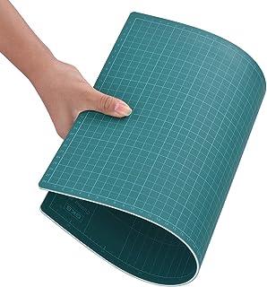 Amazon.es: 10 - 20 EUR - Vades de corte / Cortadoras de papel y vades de corte: Oficina y papelería